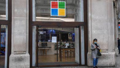 Photo of Microsoft Stores to shut globally due to coronavirus concerns