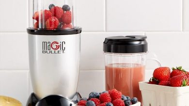 Photo of NutriBullet blenders are all 20% off right now (yes, the entire line)