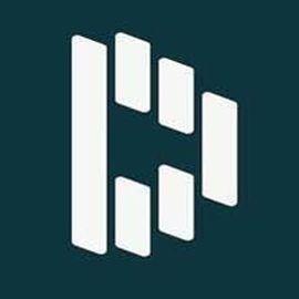dashlane-logo-white-background.jpg