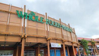 Photo of Whole Foods cuts back hours amid coronavirus pandemic