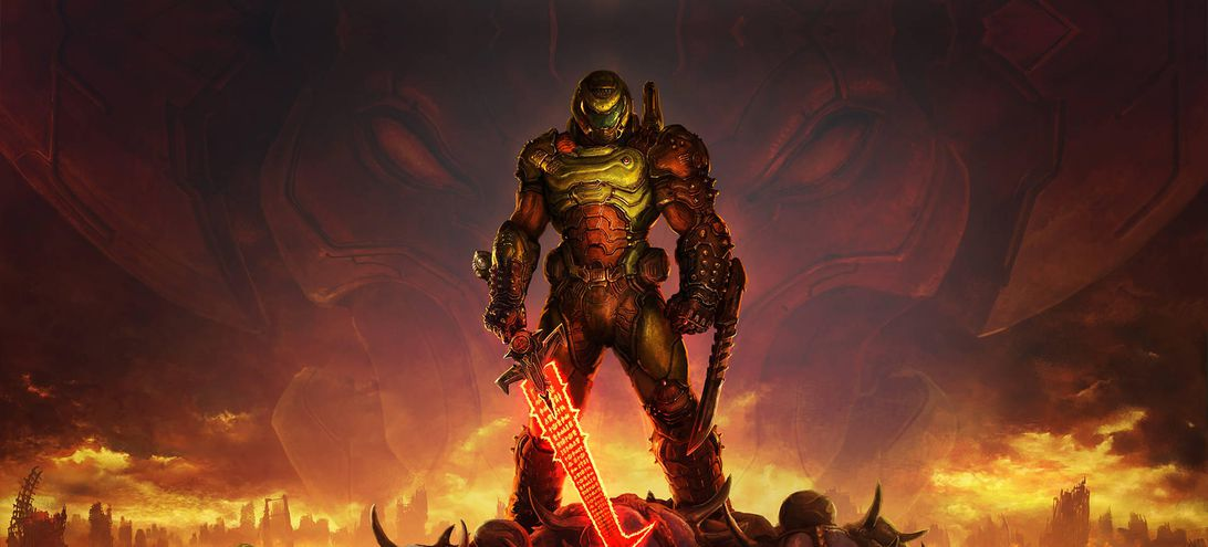 de-the-doom-slayer-hero-2-1920x870