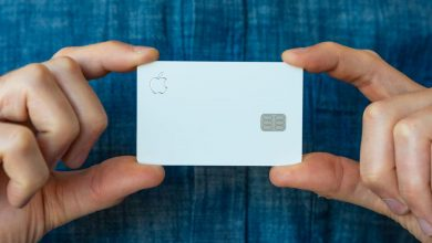 Photo of Apple again lets Apple Card users defer monthly payment because of coronavirus