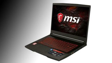 Photo of MSI is having a sale — save $200 on select gaming laptops and desktop