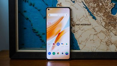 Photo of OnePlus 8 Pro marks the improbable rise of the Chinese phone maker