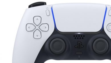 Photo of PlayStation 5: DualSense controller, release date, price and everything else we know