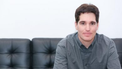 Photo of WarnerMedia appoints ex-Hulu chief Jason Kilar as new CEO