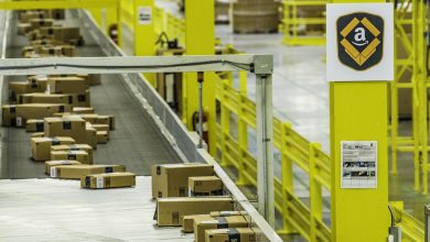Photo of Why Amazon shipments are slow during this pandemic