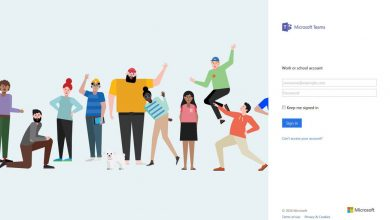 Photo of Zoom vs. Microsoft Teams: How to choose the best video chat app for working from home