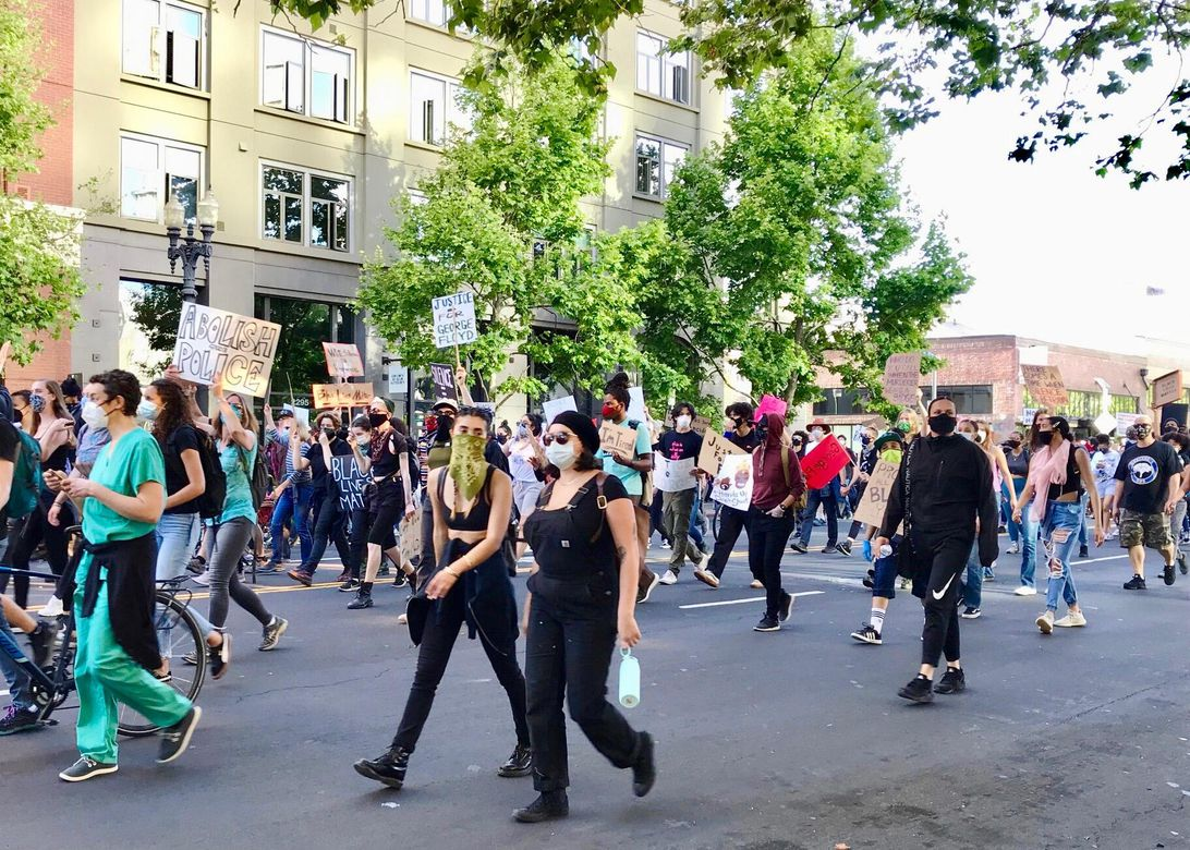 george-floyd-protest-2