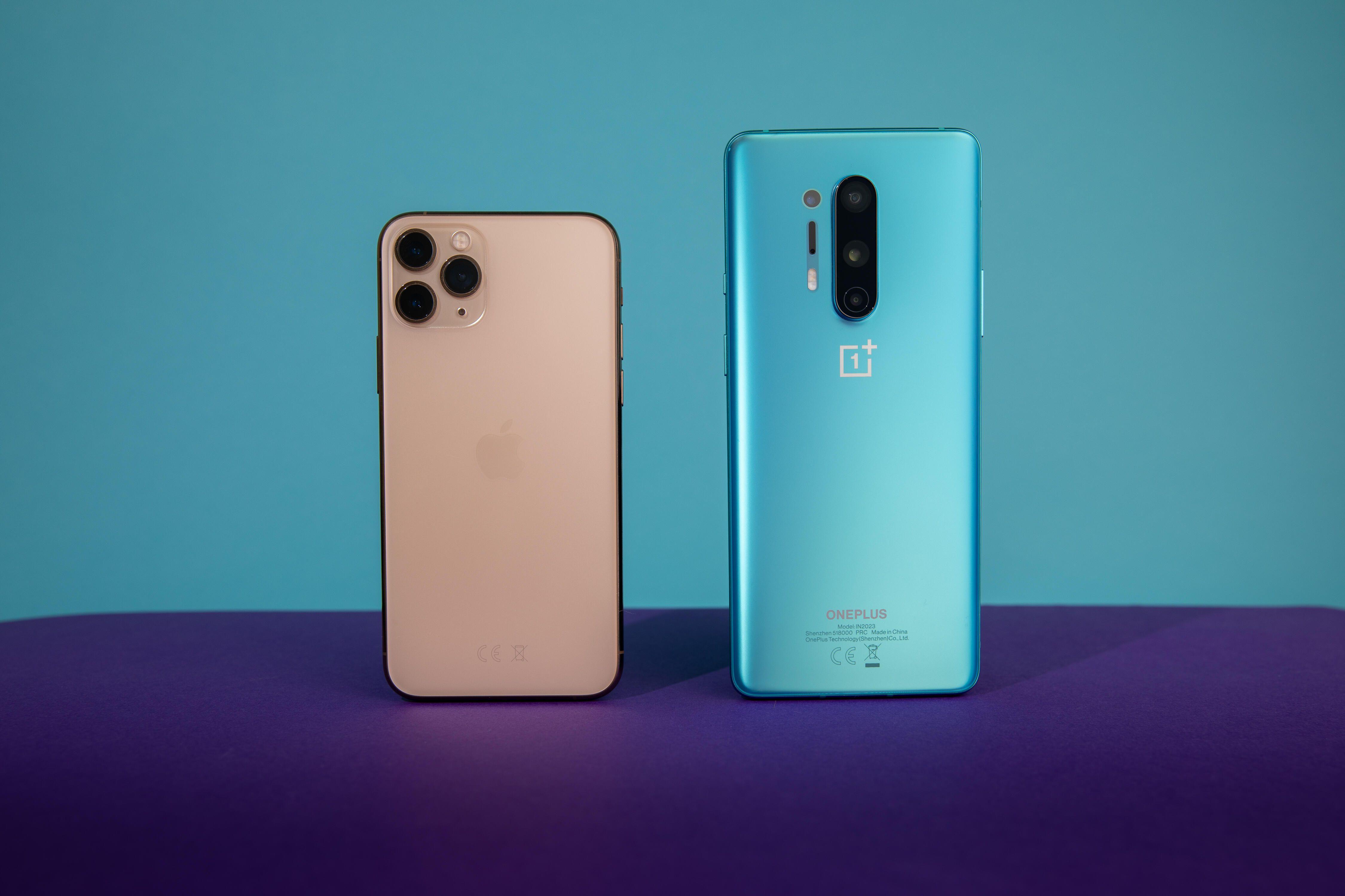 hoyle-promo-iphone-11-pro-oneplus-8-pro