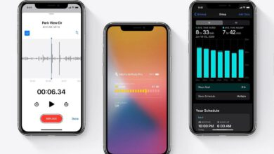 Photo of 3 iOS 14 features nobody's really talking about yet (and why they're exciting)