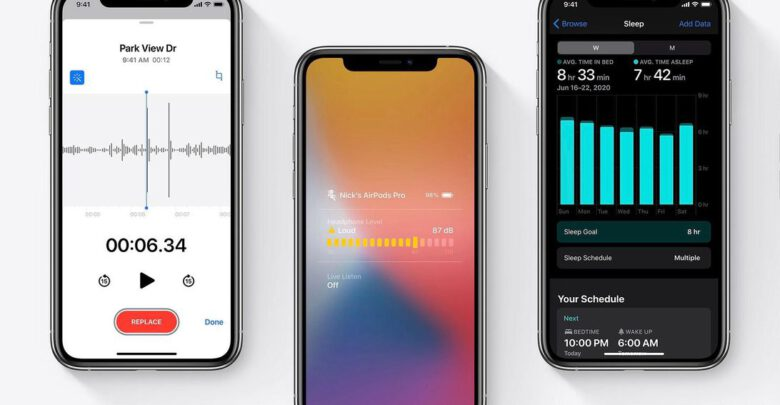 These 3 iOS 14 features are going to be more exciting than