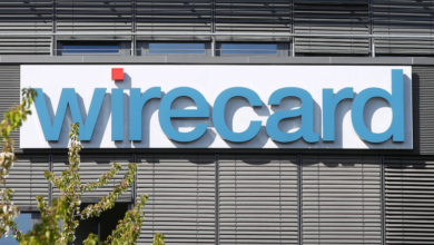 Photo of Wirecard: Former Wirecard CEO arrested in scandal over missing 1.9 billion euros – Newest News