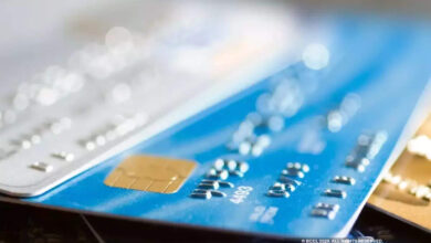 Photo of mastercard: Mastercard to get technologies business Finicity in $825 million offer – Latest Information