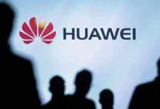 Photo of US administration states Huawei, Hikvision backed by Chinese armed forces – Latest Information