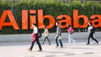 Photo of Lazada new CEO: Alibaba's Lazada appoints Chun Li as new CEO – Latest News
