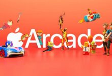 Photo of Apple Arcade: The complete list of games for iPhone, iPad, Mac and Apple TV