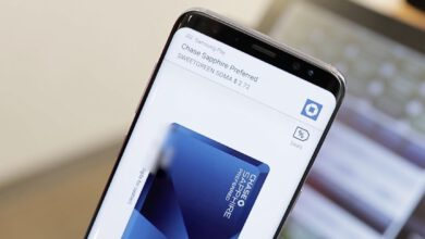 Photo of Samsung Pay's best feature no longer beats Google Pay. Here's why I made the switch