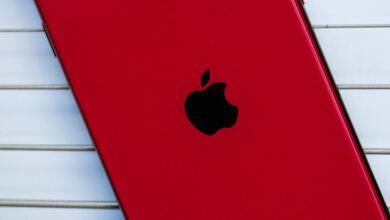 Photo of Apple just made it more attractive to go all-in on iPhone, iPad and Mac