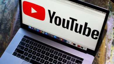 Photo of Black YouTubers sue Google – CNET