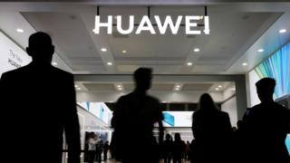 Photo of Huawei: Ministers signal change in plan above 5G plan