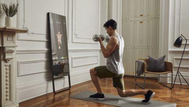 Photo of Lululemon is obtaining workout hardware startup Mirror for fifty percent a billion bucks
