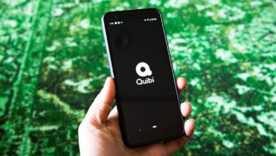 Photo of Quibi in talks to stream on Roku, Amazon Hearth Tv set devices, report states