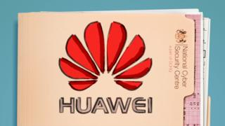 Photo of Why Huawei's times in the British isles could be numbered