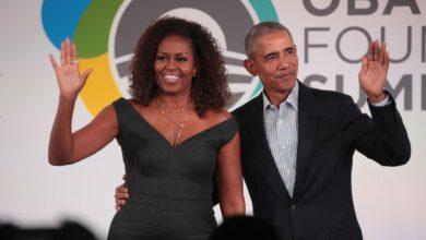 Photo of YouTube reschedules virtual graduation with Obamas, Lady Gaga