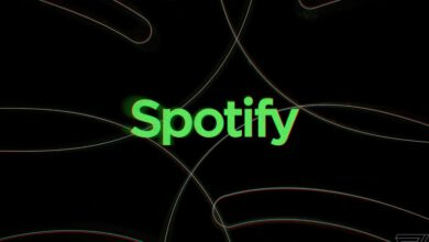 Photo of Spotify brings real-time lyrics to 26 international locations, not together with the US