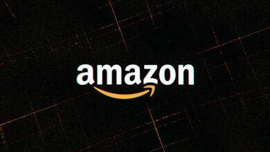 Photo of Amazon reportedly acquires self-driving car startup Zoox