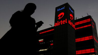 Photo of Airtel's Intrusive Privacy Plan Sparks Outrage