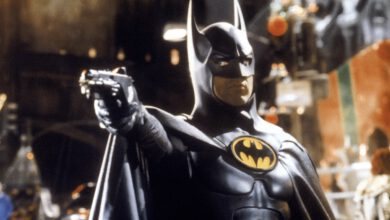 Photo of Batman Returns: Michael Keaton in Talks to Return to DC, Reportedly