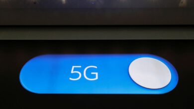 Photo of European Commission Asks EU Nations to Diversify 5G Suppliers