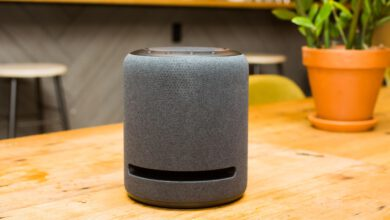 Photo of 5 surprising music hacks to try with your Amazon Echo