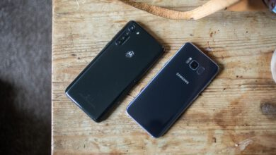 Photo of Is it a better value to buy a used older-generation flagship or a new budget phone?