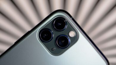 Photo of iPhone 11 vs. Pro vs. Pro Max: Specs and features that make the biggest difference