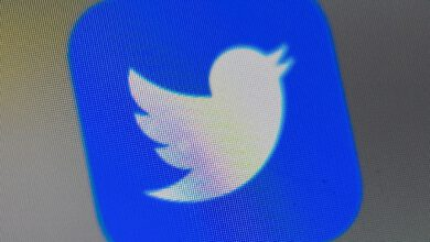Photo of Twitter Eliminates BJP Politician's 3-Year-Old Tweet for Violating Coverage