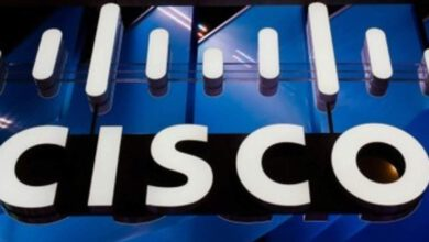 Photo of Cisco Programs: Cisco accused of occupation discrimination based mostly on Indian-American employee's caste – Latest Information
