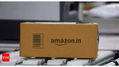 Photo of Amazon Wow Income Times sale: Presents on TVs, ACs and other property appliances – Latest Information