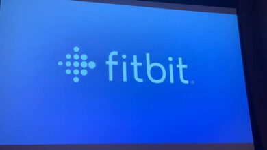Photo of US, EU advocacy teams warn in opposition to Google's acquire of Fitbit – Most current Information