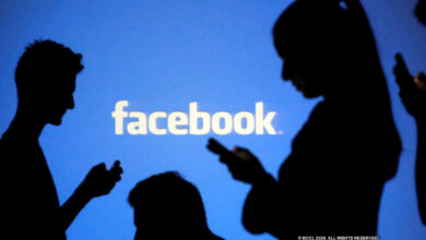 Photo of facebook: Germany insists self-regulation not more than enough for Facebook – Most recent Information