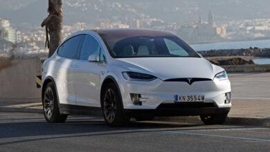 Photo of tesla inc: Tesla seems poised to electrify S&P 500 – Hottest Information