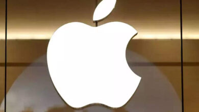 Photo of apple: Apple states comprehensive return to offices not till the finish of the yr: Report – Newest News
