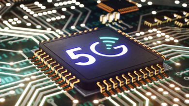 Photo of 5G network: Urgent require for EU international locations to diversify 5G suppliers, Commission says – Hottest News