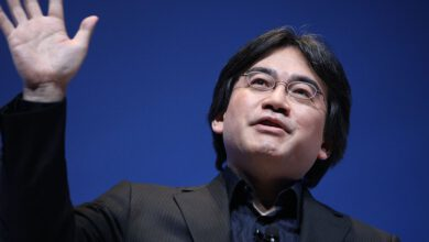 Photo of Beloved Nintendo president Satoru Iwata's tribute ebook is at last coming out in English