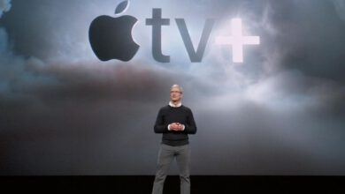 Photo of Apple TV Plus: Everything to know about Apple's take on streaming