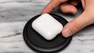 Photo of Greatest AirPods discounts July 2020