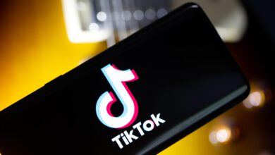 Photo of I attempted these TikTok funds-saving strategies. This is what transpired
