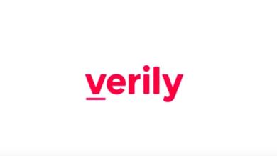 Photo of Alphabet-owned Verily suspended staff bonuses to fund range initiatives